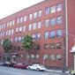Jail Psychiatric SVC - San Francisco, CA