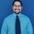 Brandon Santos: Allstate Insurance Company