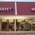 Cornet Carpet Inc