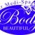 Body Beautiful Laser Medical