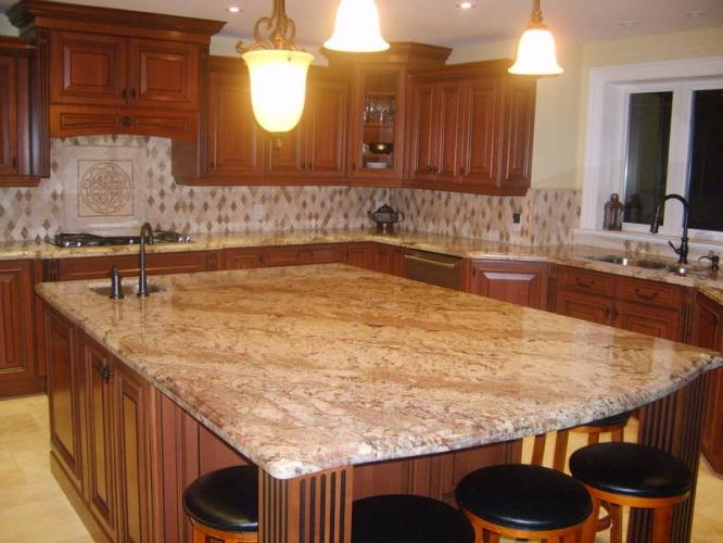 Lott Cabinet Shop Anniston Al 36201 Yp Com