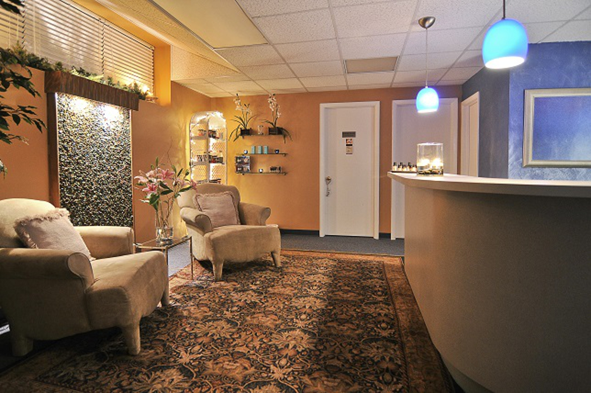 Pictures of haven spa the madison wi 53711 for 007 salon madison wi