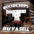 Woodchips Antiques