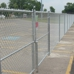 Bedford Fence Co