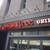 Joshua Tree Bar & Grill