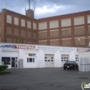 Temstad Automotive Services Inc.