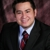 Ike Lucero, Jr, P.C., Attorney & Counselor at Law