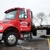 MidWest Towing and Auto Repair