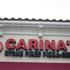 Carina's Stone Fired Pizza-Gelato