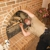 Oakland Home Inspections LLC