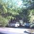 A-F-A-B Tree & Landscape