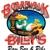 Boardwalk Billy's NMB