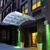 Holiday Inn NEW YORK CITY - WALL STREET