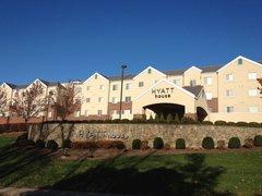 Hyatt House White Plains, West Harrison NY