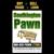 Southington Pawn Shop