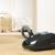 Denver Vacuum Store Miele & IQAir Dealer
