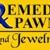 Remedy Pawn Jewelry II