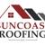 Suncoast Roofing LLC