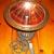 StarLight Lamp Repair