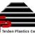 Texlon Plastics Corporation