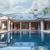 Elite Pools By Scott