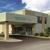 Lifetime Health Medical Group Marion B. Wilson Health Center