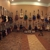 Brindleys Music Center