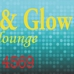 Glimmer & Glow Tanning Lounge