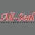 All-Seal Home Improvement, Inc