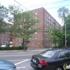 Valerie Arms Apartment Corporation