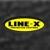 Line-X on Broadway