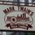 Mark Twain's Pizza Landing