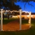 Ruby Ranch Lodge & Celebration Facility