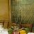 Vinci Restaurant
