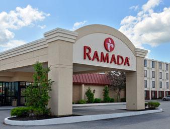 Ramada Watertown, Watertown NY