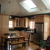 Wilson Building Company and Home Remodeling