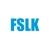 Fisher & Sons' Lock & Key