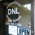 DNL Professional Driving School