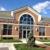 Law Offices of Davis Pingel & Associates