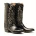 Little's Boots