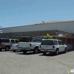Liberty Electric of San Mateo, Inc.
