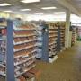 Barron Park Supply Co Inc - Mountain View, CA