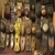 Advanced Locksmith Service