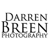 Darren Breen Photography LLC