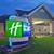 Holiday Inn Express BIRCH RUN (FRANKENMUTH AREA)