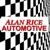 Alan Rice Automotive