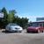 Elite Auto Service - Mercedes Benz, BMW, Jaguar
