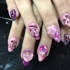 Ralyas Nails
