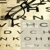 Ponte Vedra Eye Associates