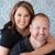 Jennifer & Brandon Turley with The Joy of Travel